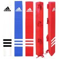 ADIDAS CORNER POST (SET 4 ANGOLI)