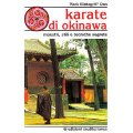 LIBRO DI BISHOP MARK: KARATE DI OKINAWA