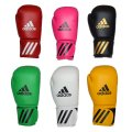 GUANTONI ADIDAS SPEED 50 IN PU
